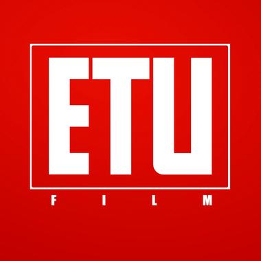 ETUfilm影像