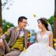 大家觉得结婚有没有必要拍婚纱照,要花多少钱拍?
