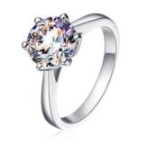 结婚戒指戴哪只手?结婚戒指怎么戴有什么说法?