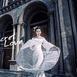 麦田映像婚纱摄影