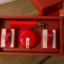【1月好物】红红火火喜庆中式婚礼 婚品准备中