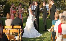 婚礼工作人员有哪些 婚庆服务人员具体职责