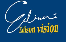 Edison Vision工作室