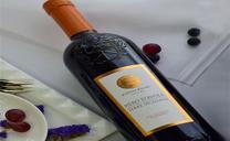 婚宴用什么红酒最好?