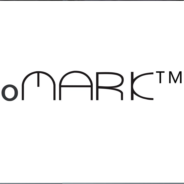 Mark100