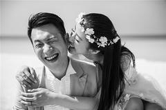 2021年公务员婚假多少天
