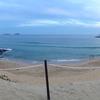 ♥️三亚婚纱照环岛旅行♥️有海的地方,就有幸福~