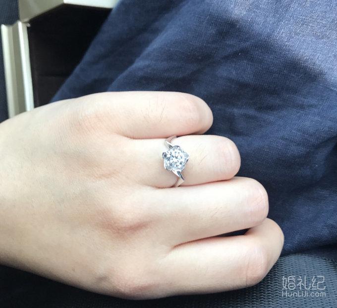 【婚礼纪录】藏在后备箱的惊喜,婚纱照在日本拍