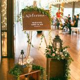 婚礼现场鲜花布置技巧 让婚礼华丽又不俗气