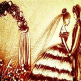 婚礼沙画多少钱 婚礼沙画价格决定因素有哪些