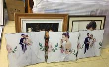 东港洛可可婚纱摄影