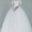 我只想问下,10.5号婚期的新娘有多少?