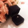 【求助】男友求婚了,他什么都好,就是XXOO不行,嫁还是不嫁?