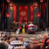 中式传统婚礼怎么弄