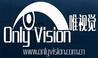 唯视觉OnlyVision
