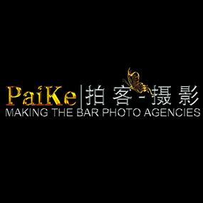 PaiKe-拍客摄影