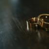 小清新文艺范儿接亲也能嗨 自导自演一场婚礼