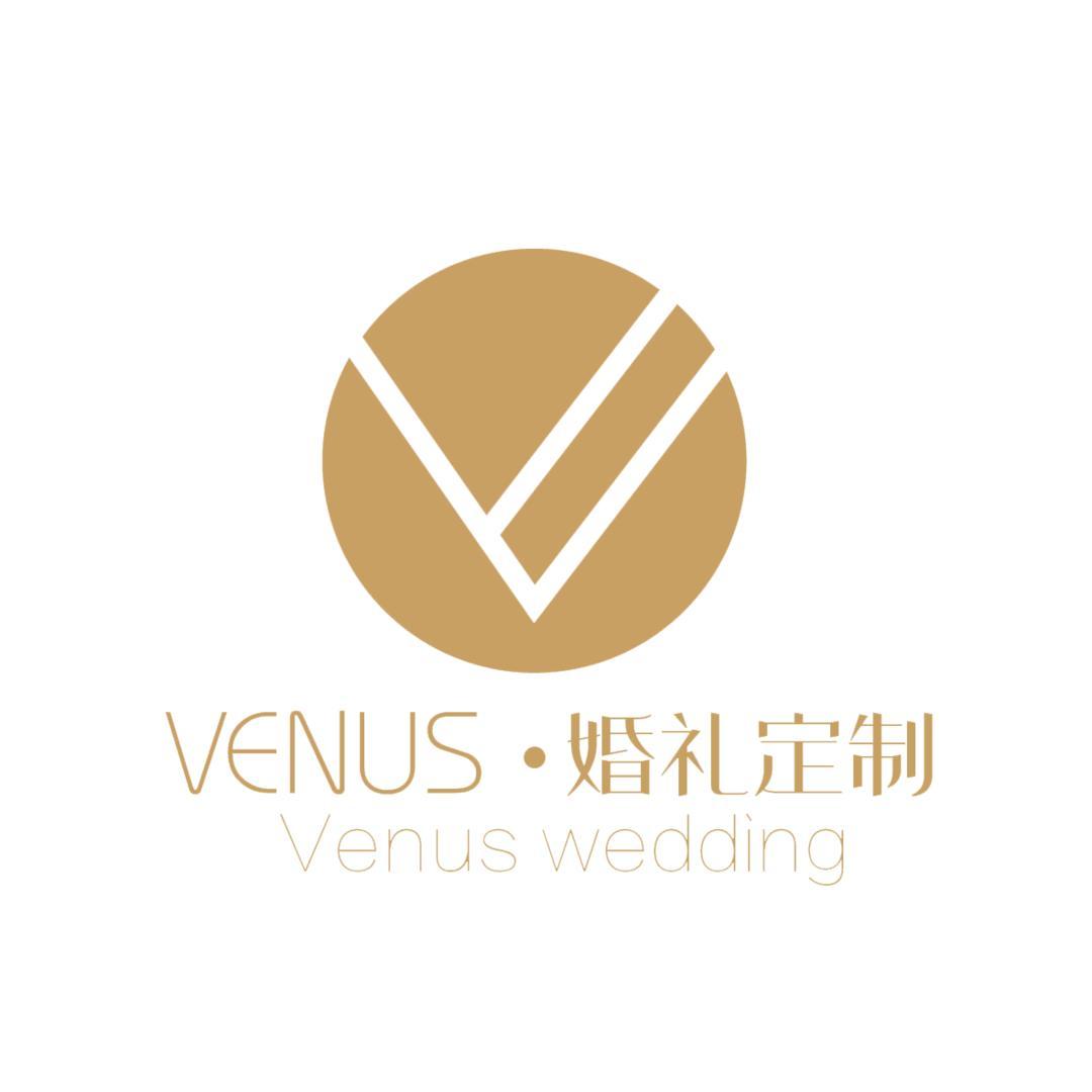 Venus•婚礼定制