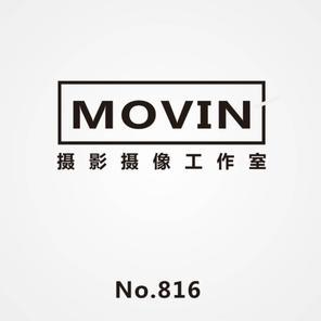 MOVIN VISION