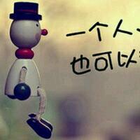⌒-幸福的跳动