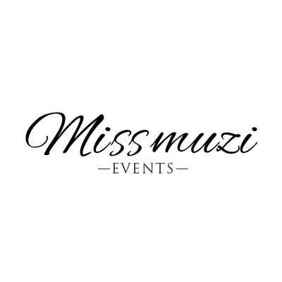 MissMuzi木子小姐的婚礼馆
