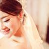 大婚纪实跟拍,唯佳人与美酒不可辜负也。。。