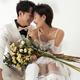 19年拍婚纱照要多少钱?大家都花了多少钱?