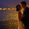 鼓浪屿与下雨天更配呦 我的厦门旅拍婚纱照
