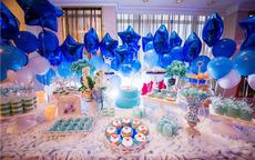 小型婚礼策划流程 北京小型婚礼策划多少钱