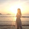 普吉岛蜜月旅游花费清单 与结婚清单