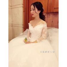 杭州新娘跟妆哪家好