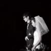 【爱丽丝森林复古主题】婚礼现场回顾~