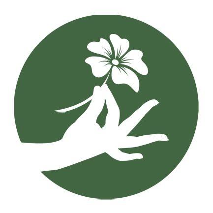 武汉市江岸区指间花卉经营部