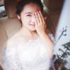 婚礼纪录 我的蒂芙尼蓝婚礼筹备