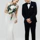 婚纱照5套衣服花了6999,大家都花了多少钱?