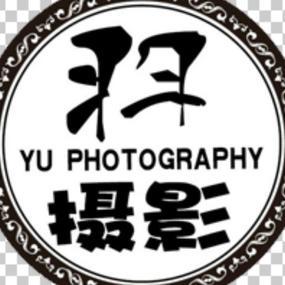 桂林羽摄影