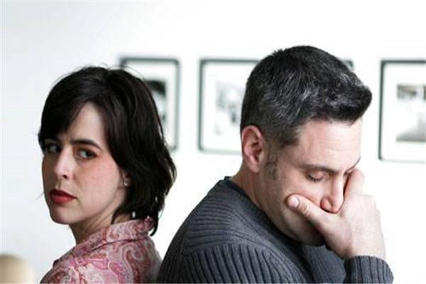 有婚姻恐惧症的女人怎么办?