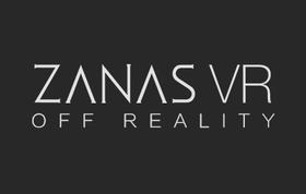 Zanas  VR