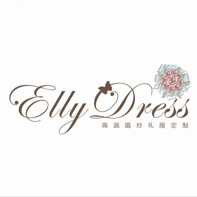 EllyDress