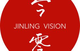 今零vision