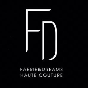 谢安FD国际婚纱礼服馆