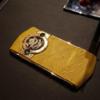 """19999元""""故宫手机""""引热议 你会买吗"""