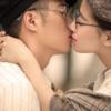 屌丝成男神~~文艺法式韩式婚纱照
