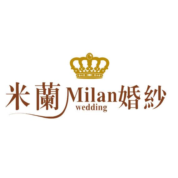 普宁米兰高端婚纱摄影