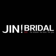 JIN Bridal锦年婚纱礼服风格店