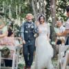 吹吹清新风,爱上文艺范十足的婚礼