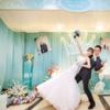 又污又逗的婚礼跟拍 蒂凡尼蓝婚礼画风成了酱紫