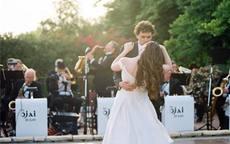 婚礼音乐播放的具体流程