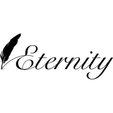 Eternity怡缇婚纱私人定制工作室