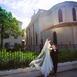 厦门白雪公主婚纱摄影